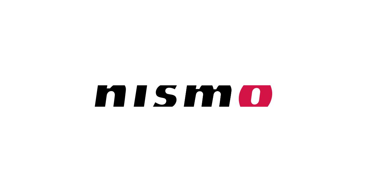 www.nismo.co.jp