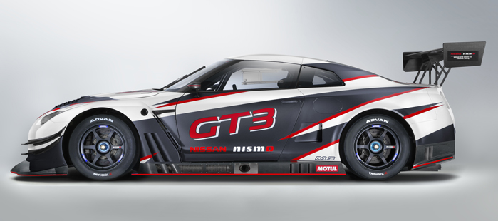 site ariff motorsports nismo r home price gtr review ariffbaharommotorsports nissan baharom gt