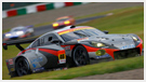 2008 SUPER GT SERIES(GT3000)