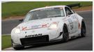 2008 Tokachi 24-Hour Race