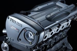 9909jdm Car Electronics Nismo Rb26dett Fine Spec Final